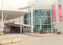 Kasino du Lac-Leamy akan dibuka kembali 23 Juli