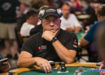 Kenangan WSOP Chris Moneymaker dengan DRIVEHUD.com