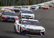 NASCAR di New Hampshire, prediksi: Prediksi mengejutkan, Foxwoods Resort Casino 301 mengambil model paling top