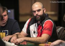 "Nick ""shadowjacker"" Guagenti Menangkan Event Online WSOP 2020 # 29: $ 2.000 NLH Deepstack ($ 305.433)"