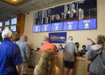 Pandemic menguras pendapatan kasino Iowa sekitar 20 persen | Berita Politik
