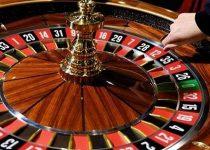 Analisis Segmen Pasar Peralatan Permainan Kasino 2019 -