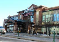 Peluang ditumpuk melawan asosiasi komunitas Calgary tanpa adanya dana kasino