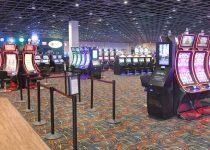 Pemilik Vernon Downs mendesak negara bagian untuk mengizinkan kasino dibuka kembali