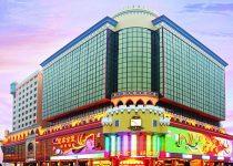 Pendapatan gaming turun 13% untuk operator kasino Makau Kingston Financial di FY20