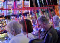 Presque Isle Downs untuk sementara waktu akan melarang merokok di kasino - Bisnis - GoErie.com