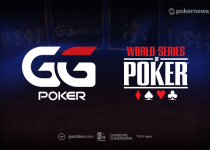 Rekap Online GGPoker WSOP: Pemenang Triple Crown, Tabel Final Dikonfirmasi dan Banyak Lagi!
