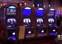 Rivers Casino Akan Dibuka Kembali pada Hari Jumat Saat Pennsylvania Casino Mengalami Penurunan 18%, Dipalu Secara Pandemi - CBS Philly