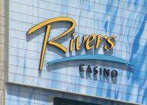 Rivers Casino Pittsburgh mengonfirmasi puluhan PHK