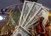 SJM kehilangan $ 182juta dalam H1, tidak ada pengembalian ke kasino Macau 'normal' tahun ini