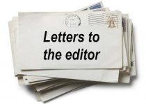 SURAT KE EDITOR: Tolak upaya untuk membatasi pendapatan kasino - Opini - The Newport Daily News