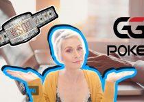 Semua yang Harus Anda Ketahui Agar Bersaing untuk Gelang WSOP Online GGPoker 2020 | Video
