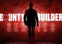Seri Bounty Builder PokerStars Mulai Besok di Pennsylvania dan New Jersey