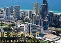 Star gagal mengamankan monopoli kasino Gold Coast selama 30 tahun