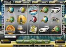 Svenska Spel Sport & Casino Player Menangkan Jackpot Pemecah Rekor Di Mega Fortune NetEnt
