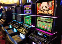 Tiga ditikam jarak dekat di kasino Atlantic City