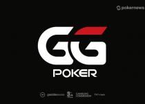 Tingkatkan Gim Anda Tepat Waktu untuk WSOP dengan GGPoker Smart Hud