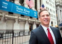 Twin River menyelesaikan akuisisi kasino Kansas City dan Vicksburg