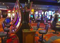 Wabah COVID-19 menyebabkan penundaan rencana pembukaan kembali Akwesasne Mohawk Casino Resort | Cerita populer