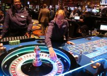Borgata: Ocean Casino memburu para eksekutif kami, rahasia dagang