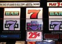 40 dugaan positif COVID-19 kasus pada pekerja kasino di Pennsylvania sejak dibuka kembali
