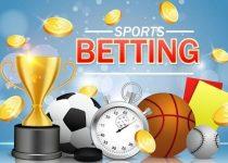 BetMGM To Launch Sportsbook In Spirit Mountain Casino