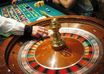 COVID-19 menghasilkan kerumunan yang lebih muda di kasino Atlantic City