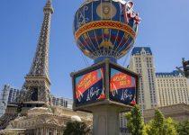 Caesars Entertainment masih berencana menjual kasino Las Vegas, kata CEO