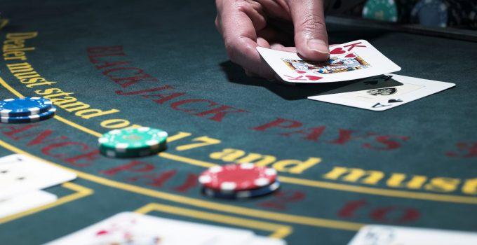 Casino Mecca Macao untuk Memulai Penerbitan Kembali Visa Turis