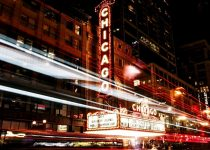 DraftKings di Casino Queen Sportsbook Illinois App Meluncurkan Banyak Lebih Cepat Dari yang Diharapkan