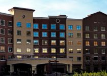 Hotel kasino mana yang buka dan menerima reservasi - Press Enterprise