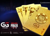 Ivan Zufic Mengantongi Lebih Dari $ 800rb Setelah Memenangkan Acara Utama Mini WSOP Online