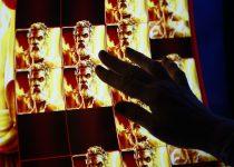 Kasino ilegal ditutup di Berks County, 57 mesin slot video disita, kata DA