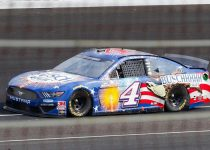 NASCAR DFS: Best 2020 Foxwoods Resort Casino 301 DraftKings, FanDuel daily Fantasy picks, saran