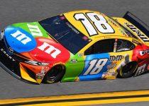 NASCAR DFS: Optimal 2020 Foxwoods Resort Casino 301 DraftKings, FanDuel daily Fantasy picks, saran