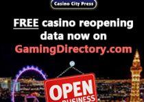 NetEnt meluncurkan kasino langsung di Lituania dengan Betsafe