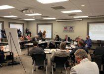 PEMBARUAN: Komisi Balap Arkansas memutuskan lisensi kasino Pope Co. untuk Gulfside masih berlaku   KLRT