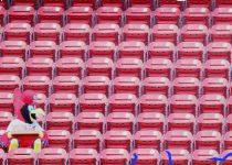 Perjalanan kasino The Cardinals adalah bagaimana MLB akan gagal