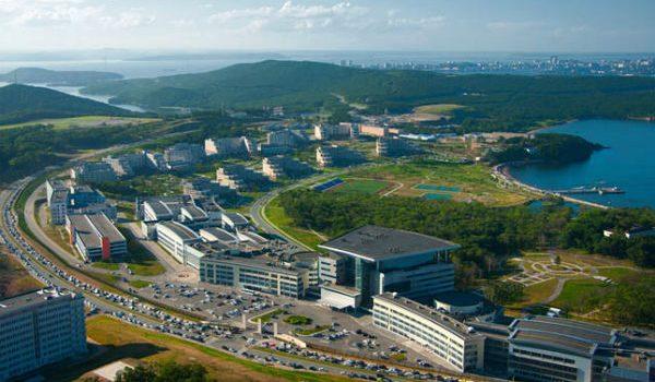 Primorsky casino Shambhala to double regional tax revenue upon upcoming launch