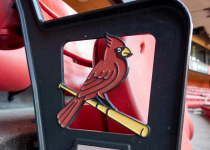 St Louis Cardinals eksekutif menembak rumor bahwa pemain pergi ke kasino sebelum wabah koronavirus