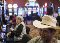 Wind River Hotel & Casino mengumumkan tanggal pembukaan kembali yang baru   Bisnis