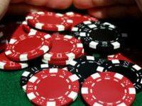 Yang Perlu Anda Ketahui Sebelum Game Kasino Uang Asli Anda