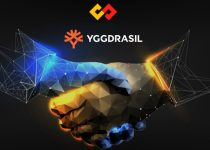Yggdrasil strikes YG Franchise deal with leading casino solution supplier SoftSwiss