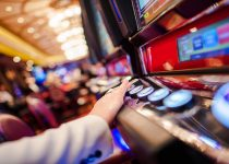 ZenSports mungkin membeli kasino Nevada setelah terhubung dengan SGM