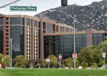 Kasino California Selatan Terbaik - Daftar Orange County