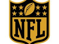 33 Juta Orang Amerika Berencana Bertaruh di NFL Tahun Ini