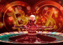 CoinGeek Live Mempersembahkan Kasino Tanpa Uang: Bagaimana Teknologi Bitcoin Menawarkan Pengalaman Bermain Game yang Lebih Baik & Aman