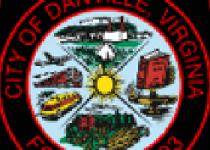 Dengan pendanaan sebagai rintangan, kantor polisi Danville yang baru bergantung pada pemungutan suara kasino | Berita Lokal