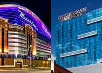 Dua kasino Detroit berencana untuk membuka kembali kamar poker