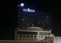 Eksekutif kasino Atlantic City harus mengembalikan telepon dengan info rol tinggi, aturan hakim
